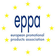 European promotional products association