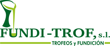 Aviso legal | fundi-trof.com